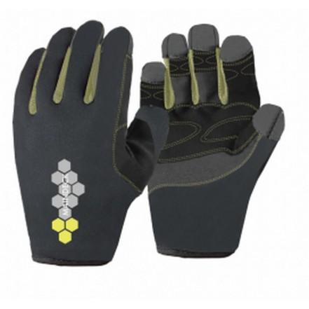 Elite Neoprene Gloves