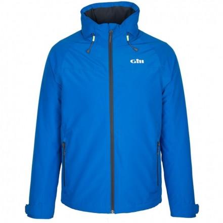 Gill Navigator Jacket Blue