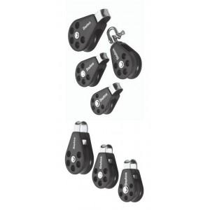 Barton Series 4/5 Plain Bearing Blocks