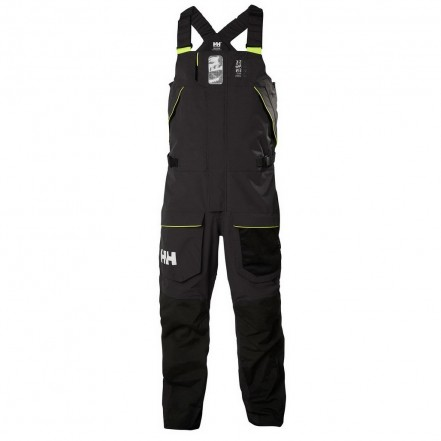 Helly Hansen Skagen Offshore Bib Trousers