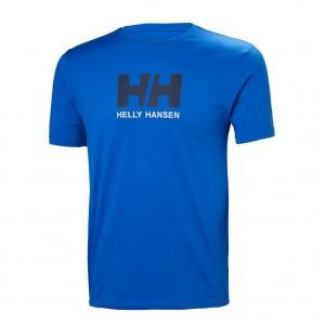 Helly Hansen HH Logo Tee Shirt