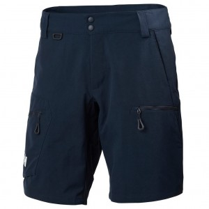 Helly Hansen Crewline Cargo Shorts