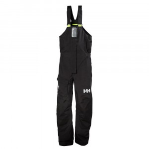 Helly Hansen Women's Pier2 Pant