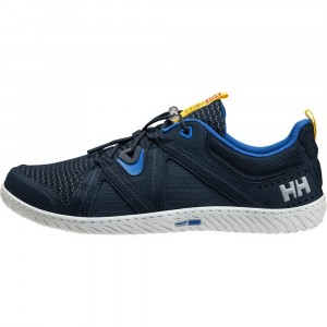 Helly Hansen HP Foil F1 Shoe