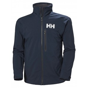 Helly Hansen HP Racing Mid Layer Jacket
