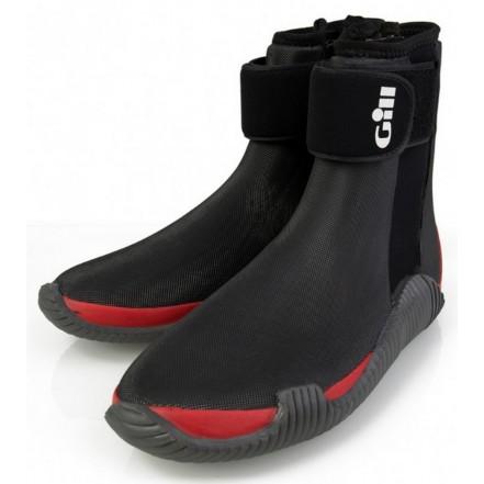 Gill Aero Boots