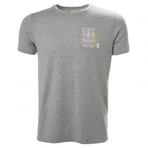 Helly Hansen HP Shore Tee
