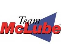 Harken McLube Coatings and Lubricants