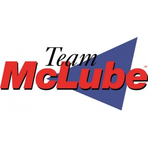 Harken McLube Coatings and Lubricants