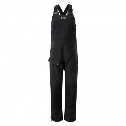 Gill OS2 Womens Trousers