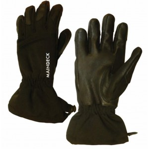 Extreme Waterproof Gloves
