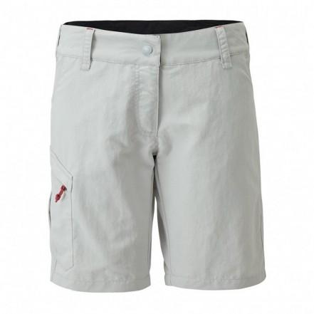 Gill UV Tec Shorts