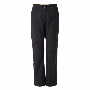 Gill UV Tec Trousers