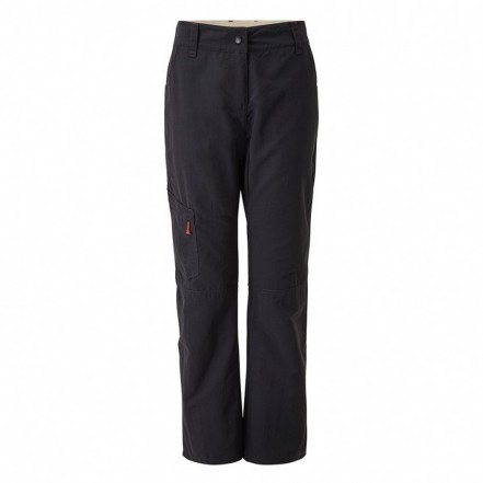 Gill UV Tec Trousers