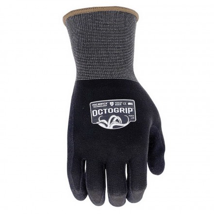 High Performance Gloves