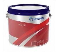 Hempel Mille NCT High Strength Antifouling 2.5 Litre