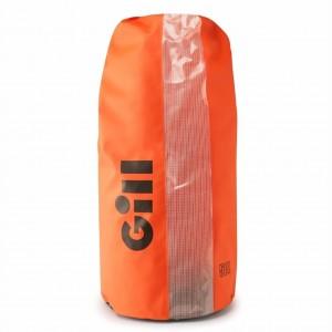 Gill Dry Cylinder Bag Tango