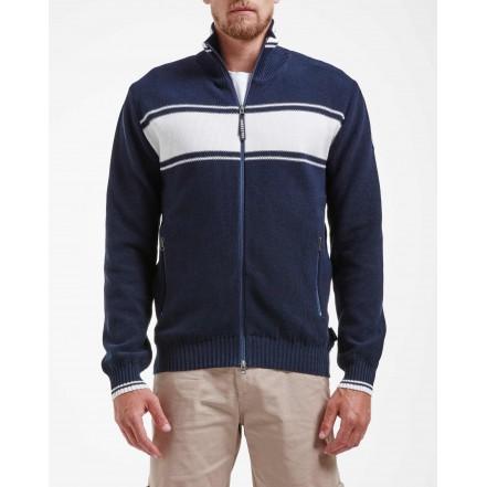 Holebrook Leo Windproof Sweater