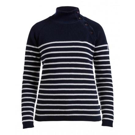 Holebrook Charlotte Windproof Sweater