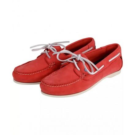 Dubarry Aruba Ladies Shoe Coral