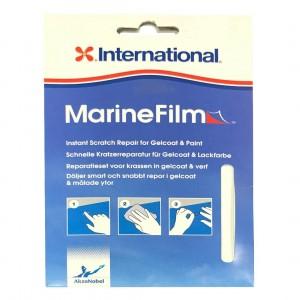International Marinefilm Instant Scratch Repair