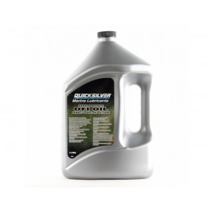 Quicksilver Performance DFI Oil