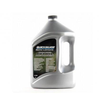Quicksilver Performance DFI Oil