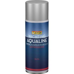 Jotun Aqualine Spray Antifouling