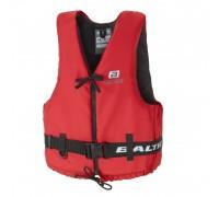 Baltic Aqua Pro Buoyancy Aid