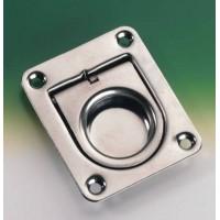 Hatch Lifting Ring
