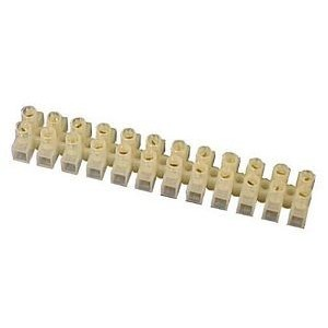 Holt Marine Cable Terminal Block 12-Way