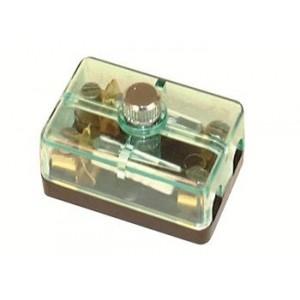 Holt Marine Fuse Box