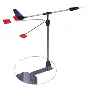Holt Marine Wind Indicator - Wintec