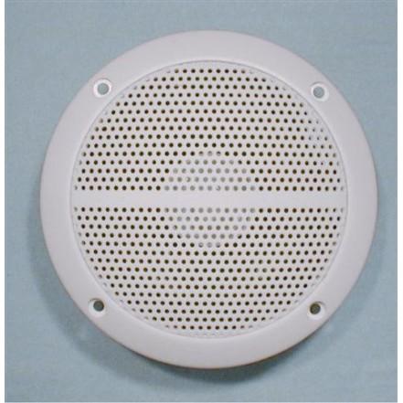 Budget Waterproof Stereo Speakers