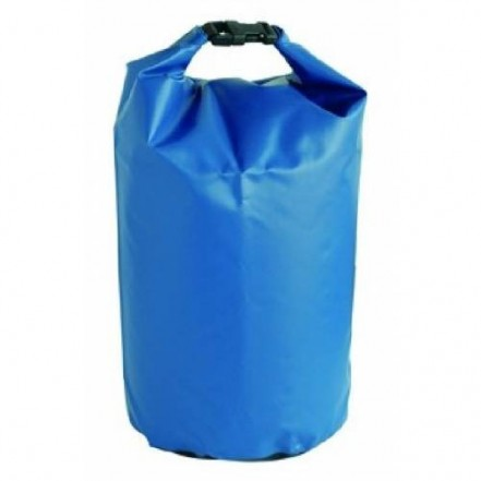 Waveline Dry Bag