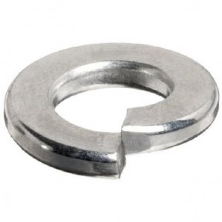 Holt Marine Spring Washers Stainless Steel (A4)