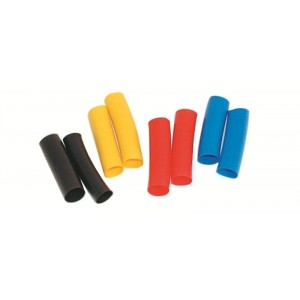Holt Marine Shrink Sleeves