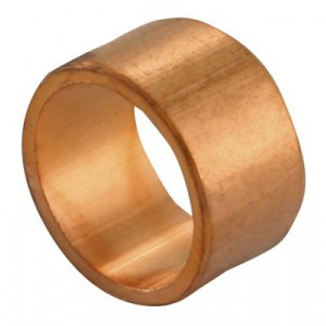 Holt Marine Compression Ring (Pk 3)