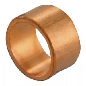 Holt Marine Compression Ring (Pk 3)