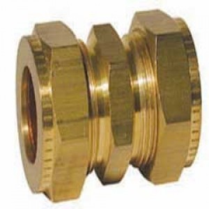 Aquafax Unequal Coupling