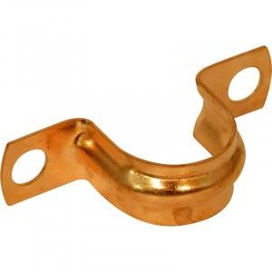 Holt Marine Copper Saddle (Pack 5)