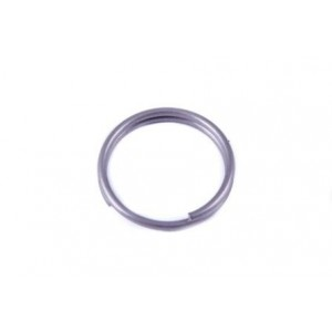 Seasure Split Ring Stainless Steel
