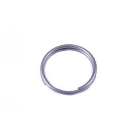 Seasure Split Ring Stainless Steel