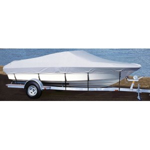 Trem Covy Line Boat Cover