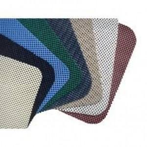 Nauticalia Non Slip Tablemats & Coasters