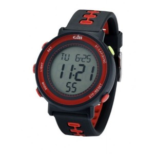 Gill Race Sailing Watch