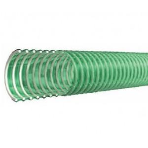 Hose Reinforced Green