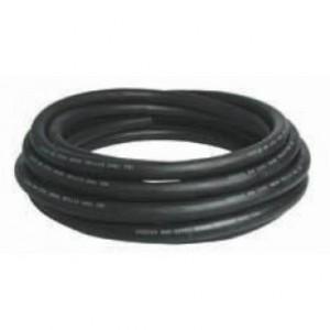 Aquafax Marine Fuel Hose EN ISO 7840 A1