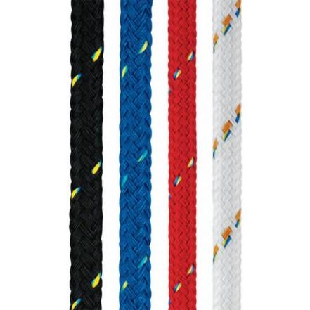 Liros 16 Plait Polyester