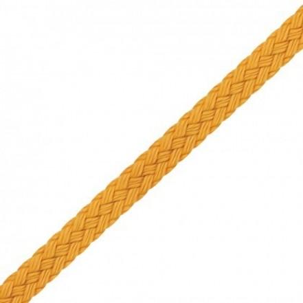 Liros Floating Rope